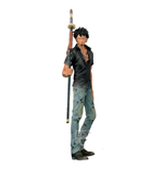 One Piece figurine Super Master Stars Piece Trafalgar Law 30 cm