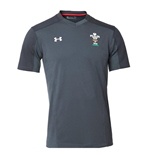 Maillot Pays de Galles rugby 2018-2019