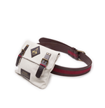 Ceinture Assassins Creed  280424