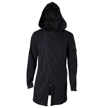 Sweat-shirt Assassins Creed  280449