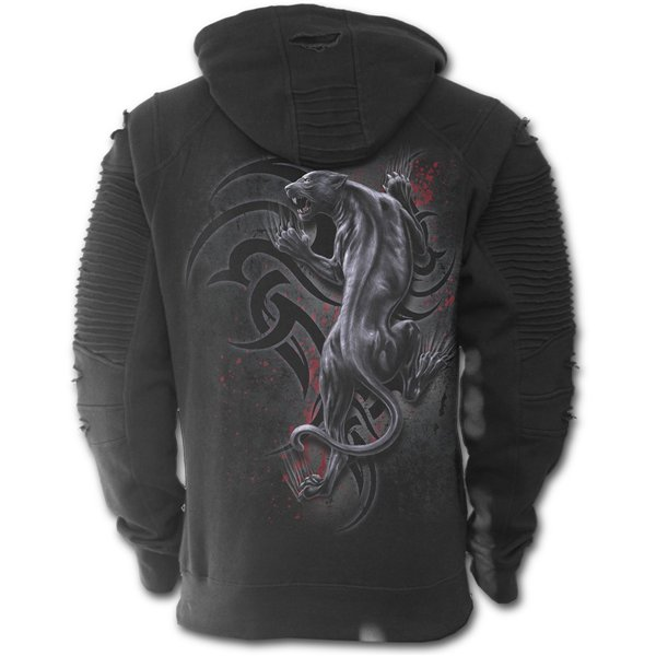 Sweat-shirt Spiral 280492