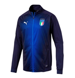 Veste Italie Football 2018-2019