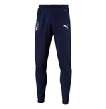 Pantalon Italie Football 2018-2019