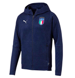 Sweat-shirt Italie Football 2018-2019