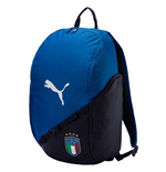 Sac à Dos Italie Football 2018-2019 (bleue)