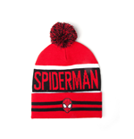 Bonnet Spiderman 281700