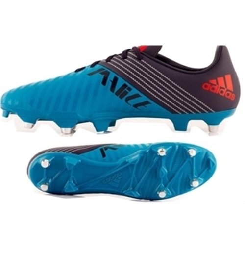 Chaussures All Blacks 281774