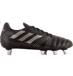 Chaussures All Blacks 281776