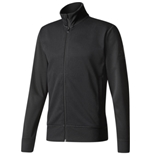 Veste All Blacks 281777