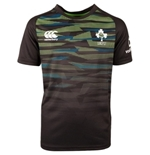 T-shirt Irlande rugby 281785