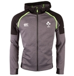 Sweat-shirt Irlande rugby 281786