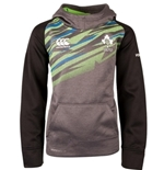 Sweat-shirt Irlande rugby 281787