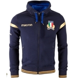 Sweat-shirt Italie rugby 281790