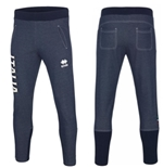 Pantalon Italie Volleyball Alcor