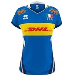 Maillot Italie Volleyball (Femmes)