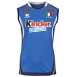 Maillot Italie Volleyball