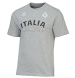 T-shirt Italie Volleyball 281848