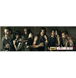 Poster The Walking Dead 281859
