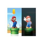 Lampes De Bureau Super Mario Produits Officiels 2018 19 En Promo