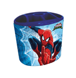 Trousse Spiderman 282009