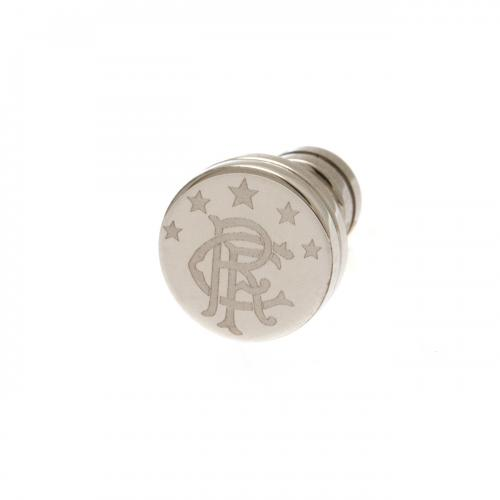 Boucles d'Oreilles Rangers Football Club 282120