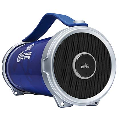 Enceinte Portable Bluetooth Corona