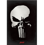 Poster The punisher 282473