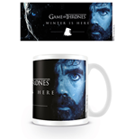 Tasse Le Trône de fer (Game of Thrones) 282488