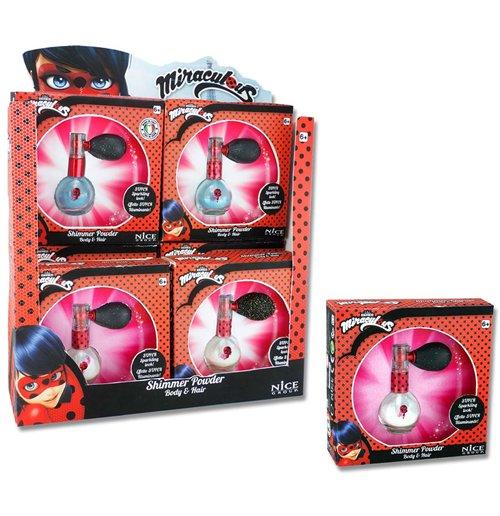 ladybug chat noir jouet