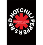Poster Red Hot Chili Peppers 282603