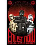 Poster Star Wars 282626