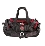 Sac de Sport Angleterre Rugby