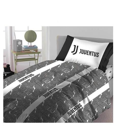 housse de couette metallica hn83 montrealeast. Black Bedroom Furniture Sets. Home Design Ideas