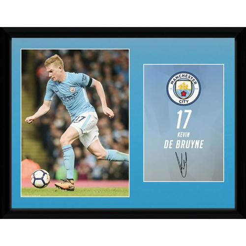 Cadre Manchester City FC 282851
