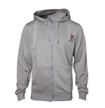 Sweat-shirt PlayStation 282886