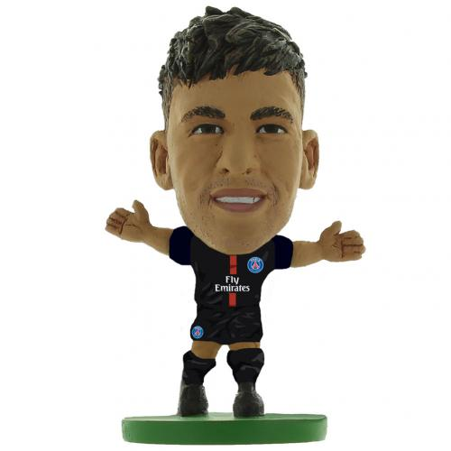 Figurine Paris Saint-Germain 282976