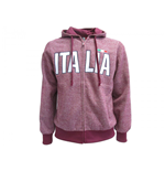 Sweat-shirt Italie 283063