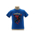 T-shirt Spiderman 283064