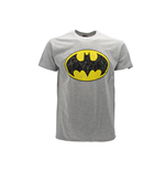 T-shirt Batman 283067