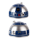 Star Wars Episode VIII réveil projecteur R2-D2