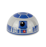Star Wars tirelire R2-D2