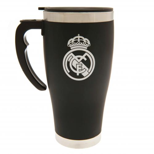 Tasse de voyage Real Madrid 283402