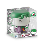Tirelire Joker 283464