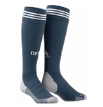 Chaussettes Allemagne Football 2018-2019 Home (bleue)