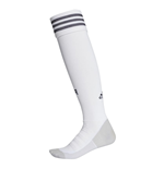 Chaussettes Argentine Football 2018-2019 Home (Blanc)