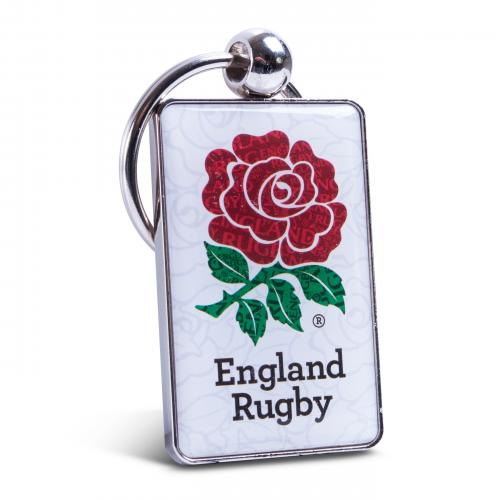 Porte-clés Angleterre rugby 283786