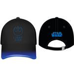 Star Wars Episode VIII casquette baseball Rebel Logo
