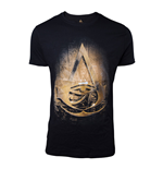 T-shirt Assassins Creed  283981