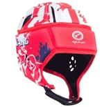 Casque de rugby Angleterre rugby 283983