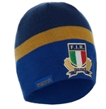 Chapeau Italie rugby 283988